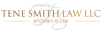 Small Business Attorney
